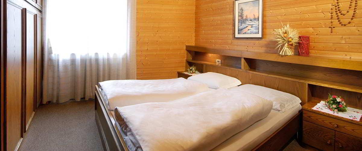 SkiGuru hotel Aichner 4 - KRONPLATZ SIJEČANJ&VELJAČA
