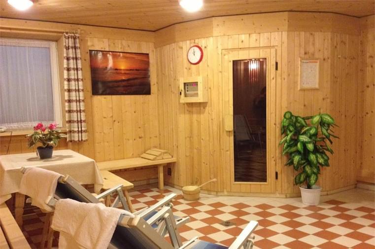 skiguru kronplatz K1 sauna - OTVORENJE NA KRONPLATZU!!
