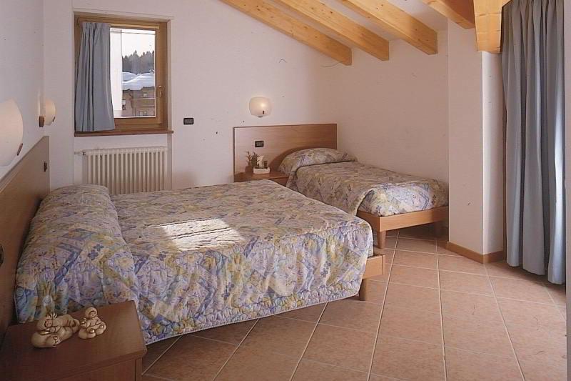 SkiGuru Apartmani Alba Nova 6 - ANDALO 8.-15.1.2022.