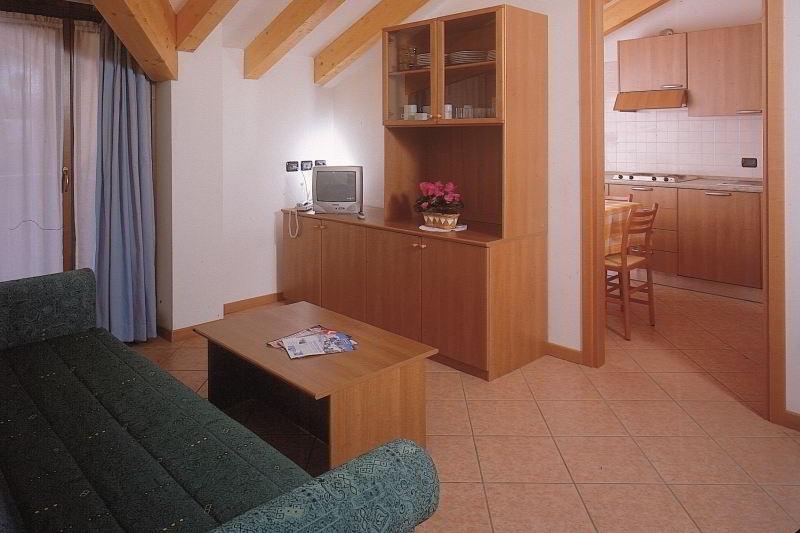 SkiGuru Apartmani Alba Nova 7 - ANDALO 8.-15.1.2022.