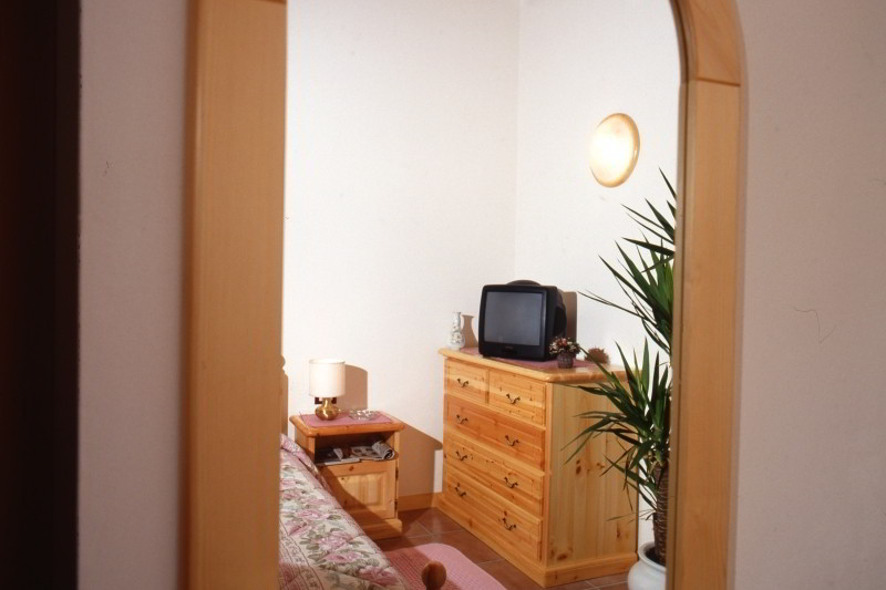 SkiGuru Apartmani Caminetto 2 - ANDALO 8.-15.1.2022.