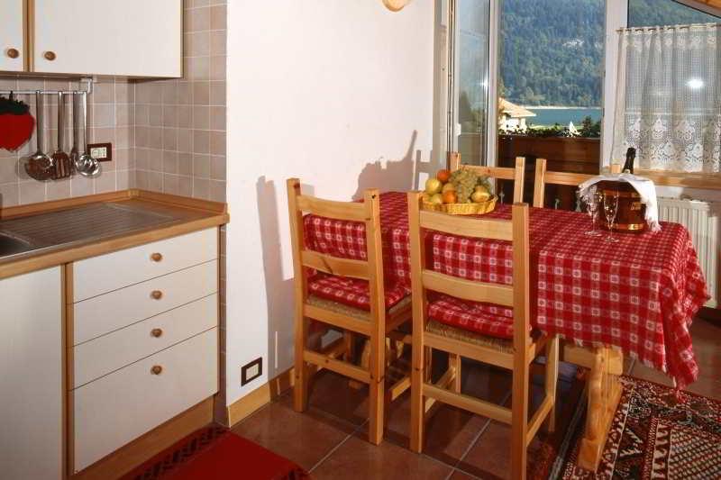 SkiGuru Apartmani Caminetto 4 - ANDALO 8.-15.1.2022.