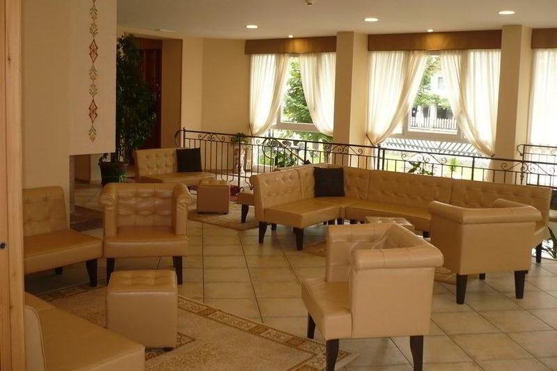 SkiGuru Hotel Andalo 13 - ANDALO 8.-15.1.2022.