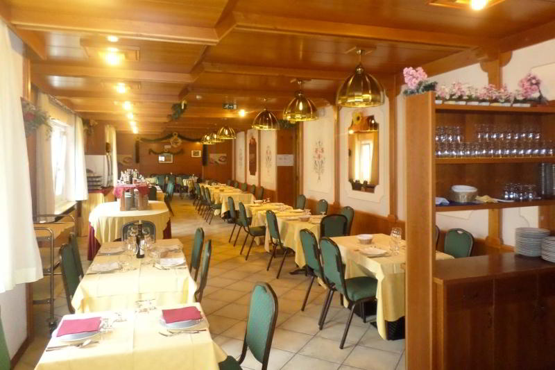 SkiGuru Hotel Andalo 15 - ANDALO 8.-15.1.2022.