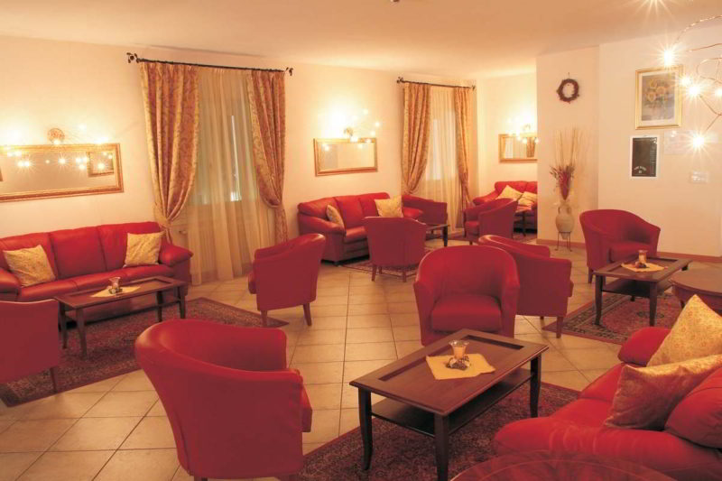 SkiGuru Hotel Andalo 16 - ANDALO 8.-15.1.2022.