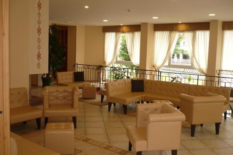 SkiGuru Hotel Andalo 2 - ANDALO 8.-15.1.2022.