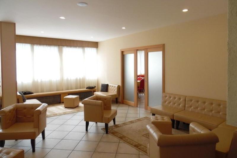 SkiGuru Hotel Andalo 4 - ANDALO 8.-15.1.2022.