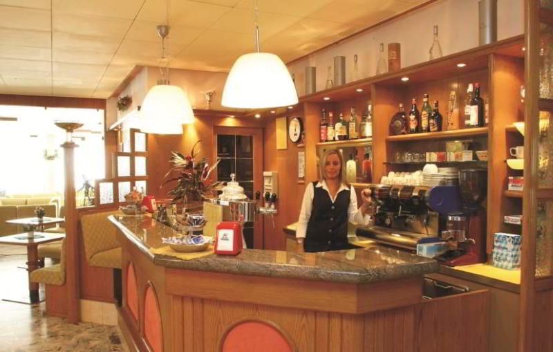SkiGuru Hotel Andalo 9 - ANDALO 8.-15.1.2022.