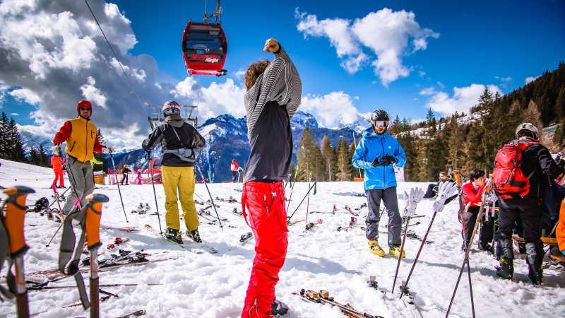 skiguru proljetno skijanje thumb 2019 - Početna