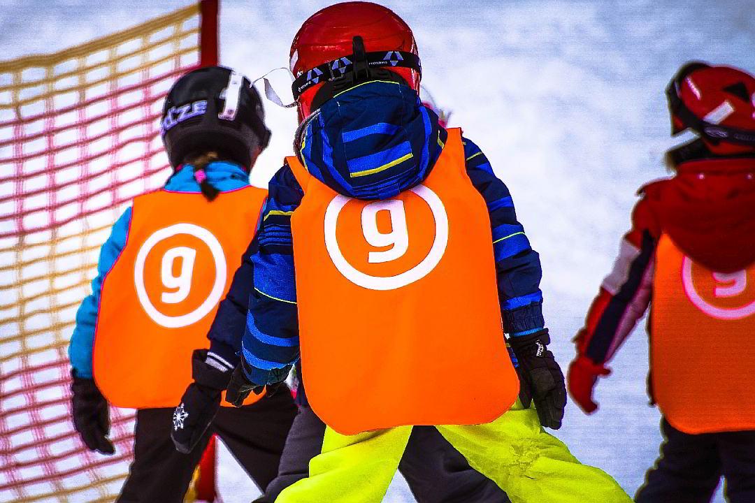 SkiGuru Ski Skola Kronplatz 5 - OTVORENJE NA KRONPLATZU!!