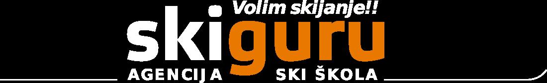 pocetna slider logo