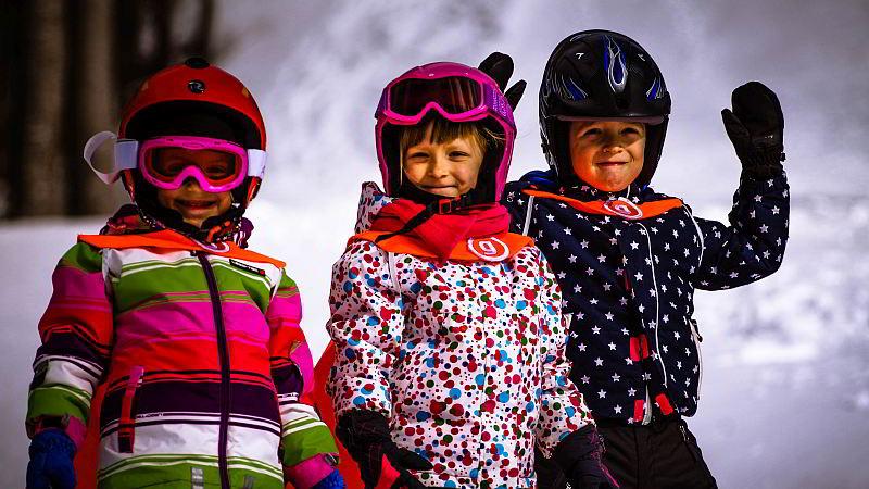 SkiGuru ski skola Andalo thumb - Početna