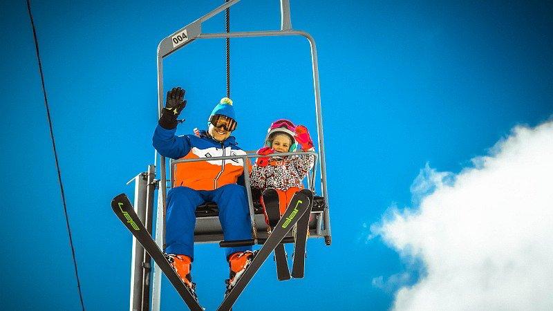 SkiGuru ski skola Rogla thumb - Početna