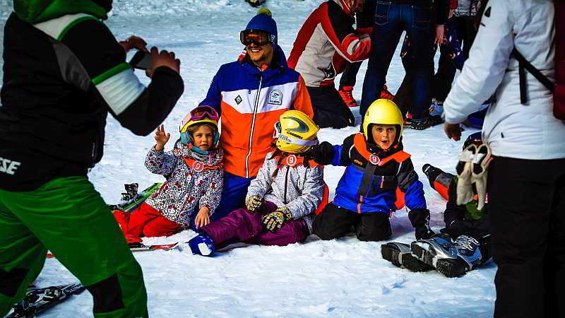 SkiGuru ski skola kronplatz thumb - Početna