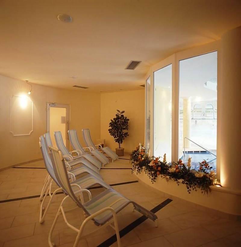 SkiGuru andalo hotel Select 12 - ANDALO 8.-15.1.2022.