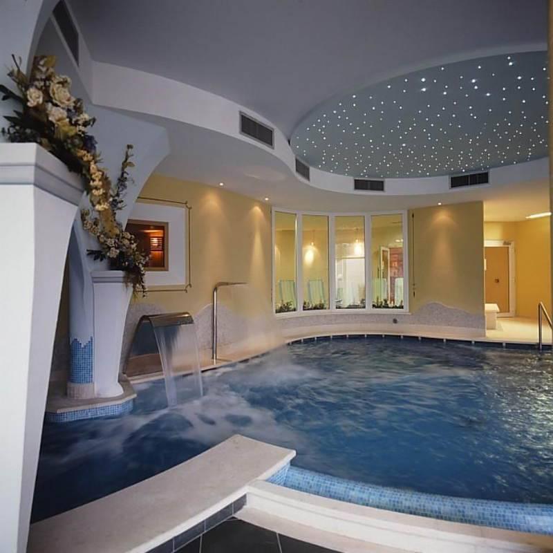 SkiGuru andalo hotel Select 13 - ANDALO 8.-15.1.2022.