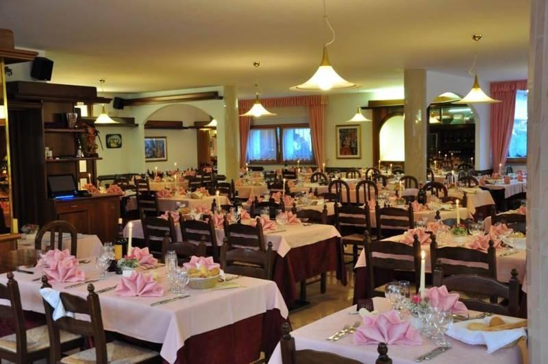 SkiGuru andalo hotel Select 15 - ANDALO 8.-15.1.2022.
