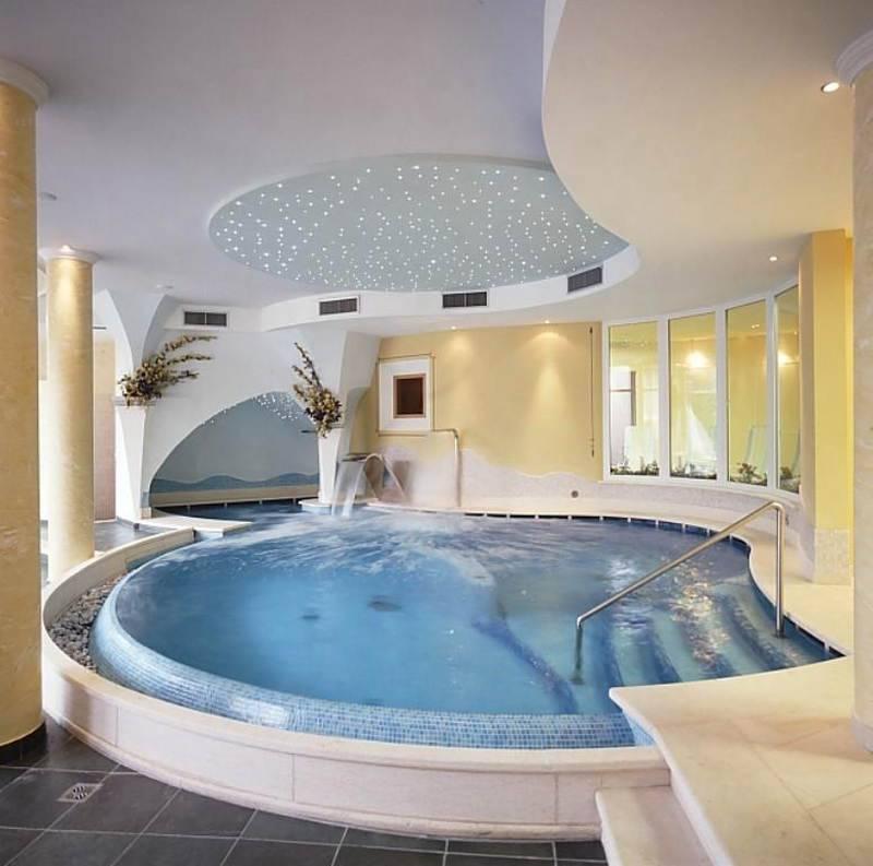 SkiGuru andalo hotel Select 16 - ANDALO 8.-15.1.2022.
