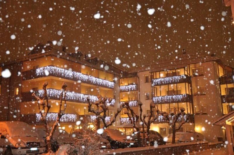 SkiGuru andalo hotel Select 5 - ANDALO 8.-15.1.2022.