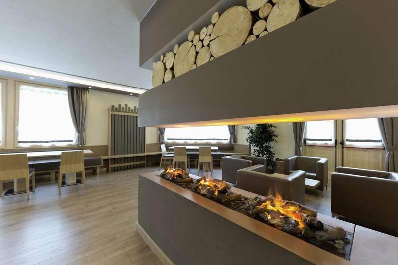 SkiGuru andalo hotel Select 7 - ANDALO 8.-15.1.2022.