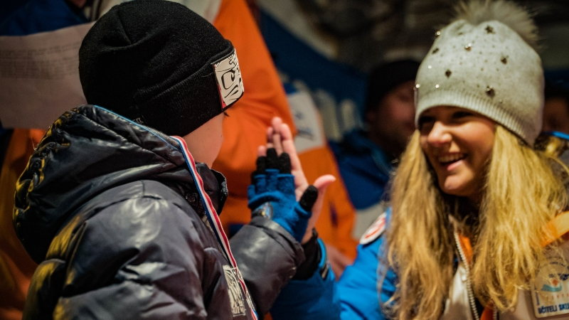 SkiGuru ski skola Andalo thumb 2019 - Početna