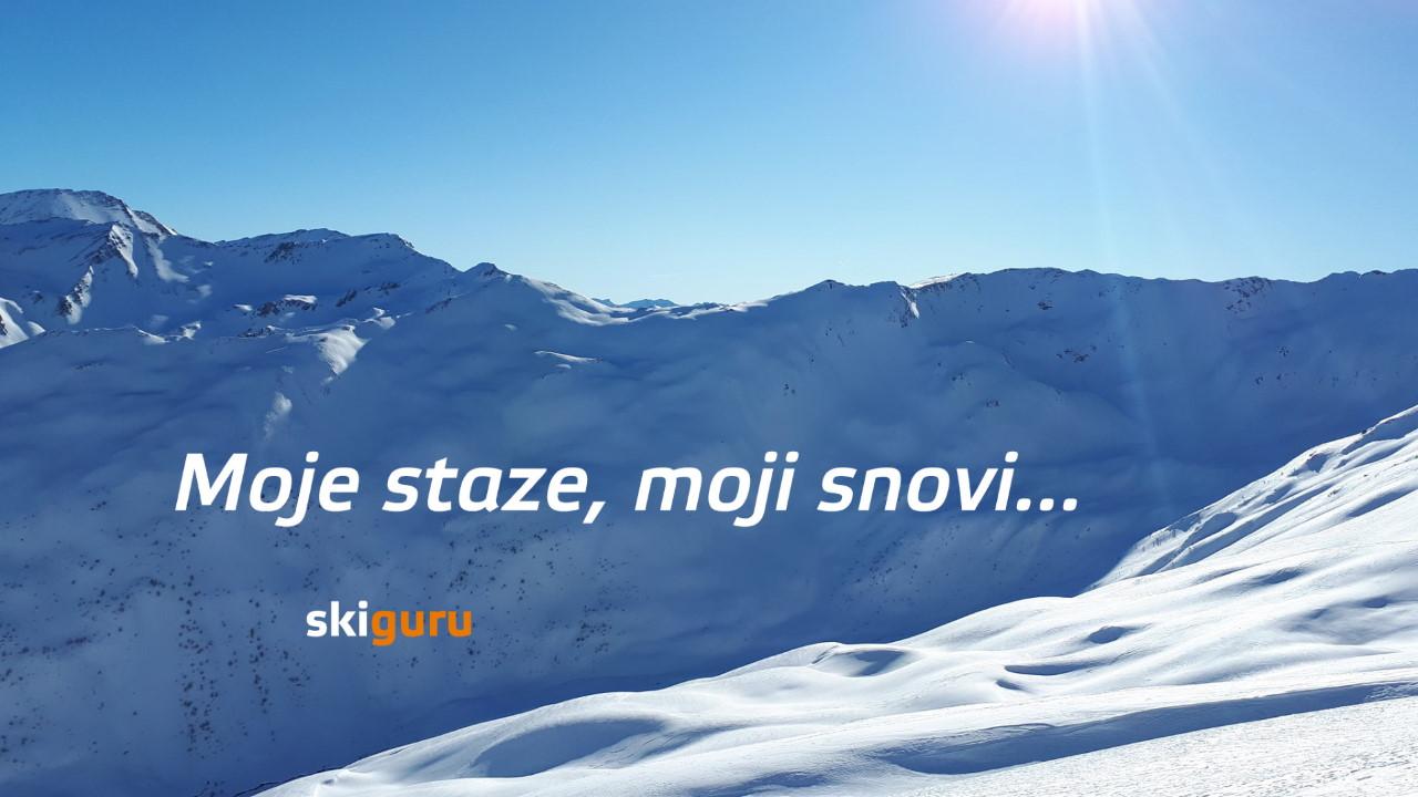 skiguru-blog-SkiGuru-pokrece-SkiBlog